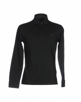 Поло Fred Perry 37985901WQ