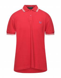 Поло Fred Perry 12546655TG