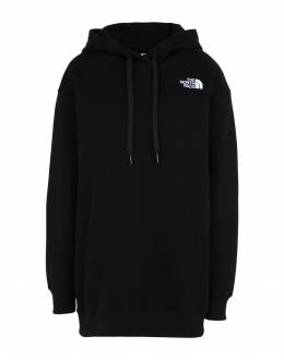 Толстовка The North Face 12544558AC