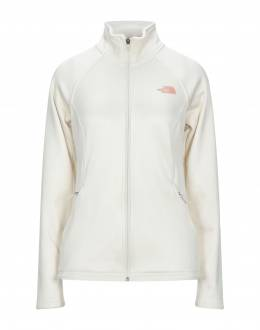 Толстовка The North Face 12538585TI
