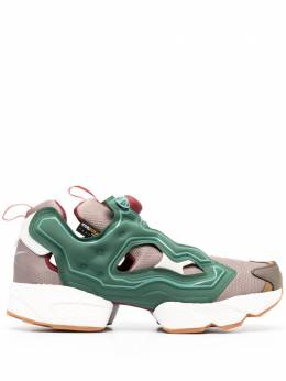 Reebok кроссовки Instapump Fury Boost из коллаборации с Billionaire Boys Club GZ5363