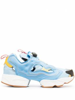 Reebok кроссовки x Billionaire Boys Club Instapump Fury Boost GZ5362