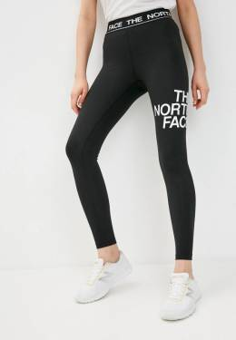 Леггинсы The North Face T93YV9