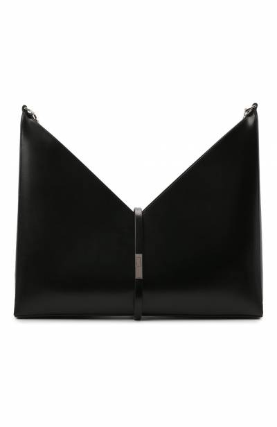 Сумка Cut Out large Givenchy BB50GZB00D - 1