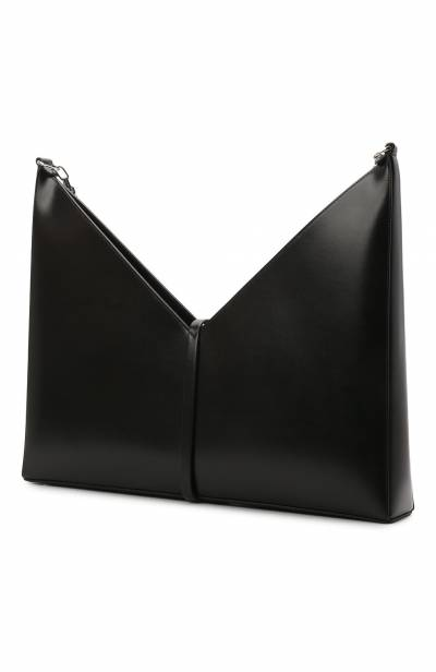 Сумка Cut Out large Givenchy BB50GZB00D - 3