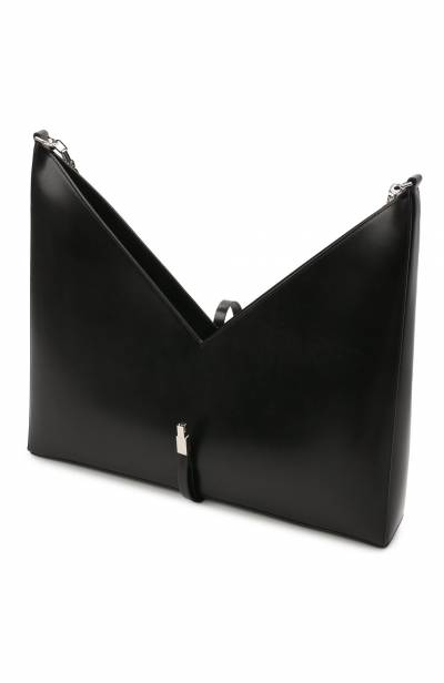 Сумка Cut Out large Givenchy BB50GZB00D - 4