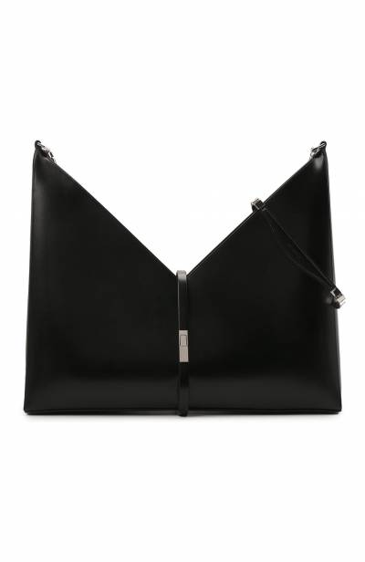 Сумка Cut Out large Givenchy BB50GZB00D - 6