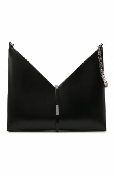 Сумка Cut Out large Givenchy BB50GZB00D - 7