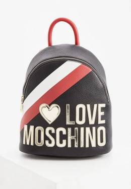 Рюкзак Love Moschino JC4286PP0AKP1