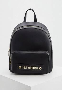 Рюкзак Love Moschino JC4028PP1ALD0
