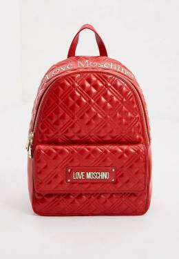 Рюкзак Love Moschino JC4004PP1ALA0