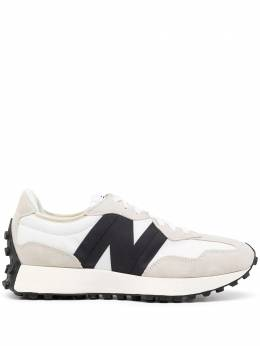 New Balance 327 low-top sneakers MS327FE108