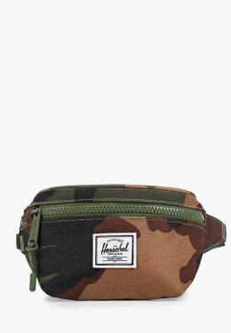 Сумка поясная Herschel Supply Co 10692-01609-OS