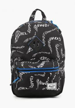 Рюкзак Herschel Supply Co 10313-04901-OS