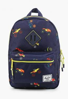 Рюкзак Herschel Supply Co 10313-04908-OS