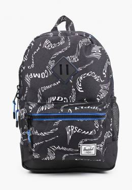 Рюкзак Herschel Supply Co 10312-04901-OS