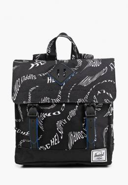 Рюкзак Herschel Supply Co 10142-04901-OS