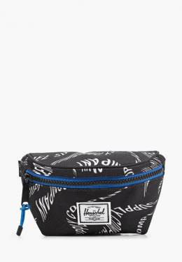 Сумка поясная Herschel Supply Co 10692-04901-OS