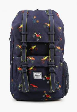 Рюкзак Herschel Supply Co 10589-04908-OS