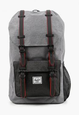 Рюкзак Herschel Supply Co 10589-04903-OS