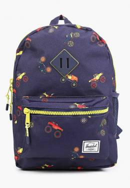 Рюкзак Herschel Supply Co 10312-04908-OS