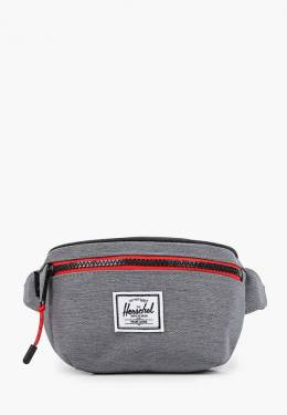 Сумка поясная Herschel Supply Co 10692-04903-OS