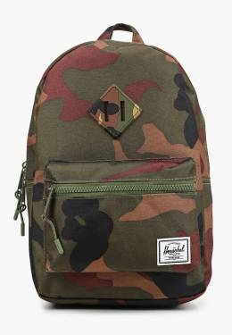 Рюкзак Herschel Supply Co 10313-01609-OS