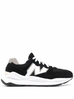 New Balance 57/40 lace-up sneakers M5740CB
