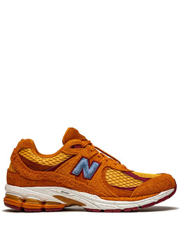 New Balance 2002R low-top sneakers ML2002R1